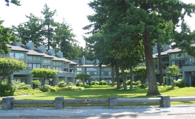 7806 Birch Bay Dr #701, Birch Bay, WA 98230 (#1260532) :: The Vija Group - Keller Williams Realty
