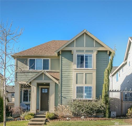 34321 SE Jacobia St, Snoqualmie, WA 98065 (#1260568) :: Tribeca NW Real Estate