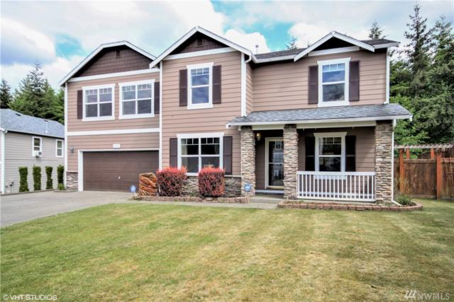 20627 197th Ave E, Orting, WA 98360 (#1260673) :: Better Homes and Gardens Real Estate McKenzie Group