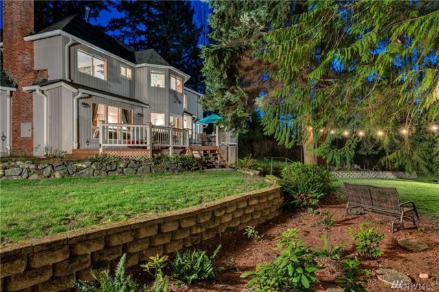 18810 236th Ave NE, Woodinville, WA 98077 (#1260738) :: The DiBello Real Estate Group