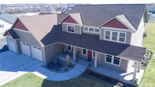 10377 5.7 NE, Moses Lake, WA 98837 (#1260791) :: Canterwood Real Estate Team
