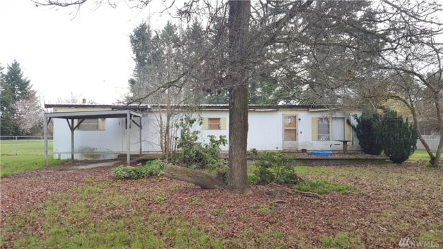 3724 Harrison Ave, Centralia, WA 98531 (#1261093) :: Keller Williams - Shook Home Group