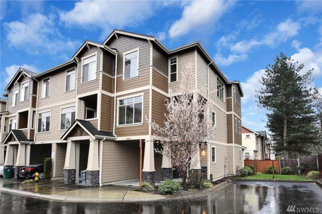 3801 NE 3rd Place, Renton, WA 98056 (#1261254) :: Keller Williams Everett