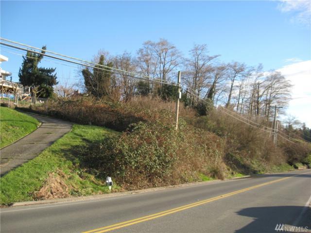 7929 East Side Dr NE, Tacoma, WA 98422 (#1261351) :: Carroll & Lions