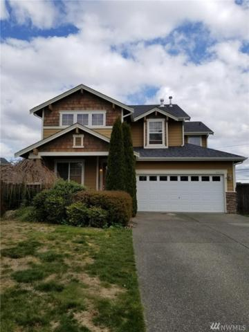 20117 8th Place W, Lynnwood, WA 98036 (#1261429) :: The Robert Ott Group