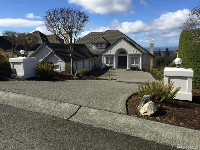 5607 152nd Place SE, Bellevue, WA 98006 (#1261827) :: The Snow Group at Keller Williams Downtown Seattle