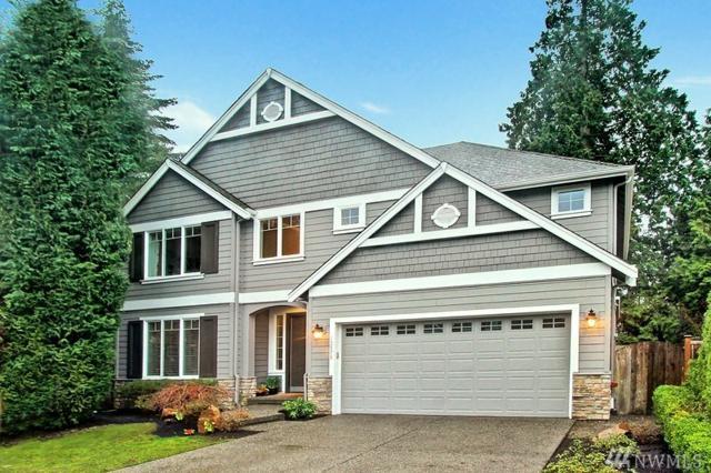 13575 NE 202nd St, Woodinville, WA 98072 (#1261884) :: The DiBello Real Estate Group