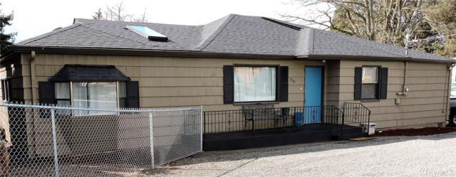 3330 Locust Ave W, University Place, WA 98466 (#1261967) :: Keller Williams - Shook Home Group