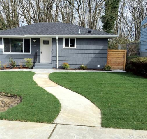2502 23rd Ave S, Seattle, WA 98144 (#1262120) :: Keller Williams - Shook Home Group