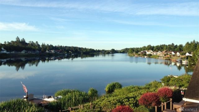 440 Lake West Lp NE, Ocean Shores, WA 98569 (#1262135) :: Keller Williams - Shook Home Group