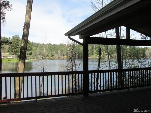 13918 Sandy Point East KP, Gig Harbor, WA 98329 (#1262212) :: Real Estate Solutions Group