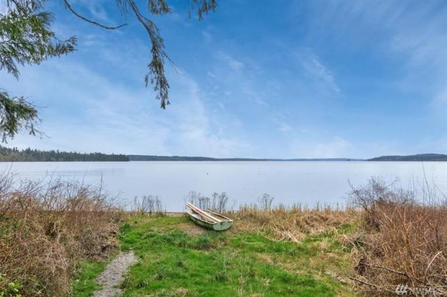 1519 Delano Rd KP, Lakebay, WA 98349 (#1262445) :: Better Homes and Gardens Real Estate McKenzie Group