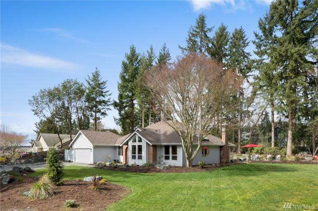 2411 88th St Ct NW, Gig Harbor, WA 98332 (#1262556) :: Better Homes and Gardens Real Estate McKenzie Group
