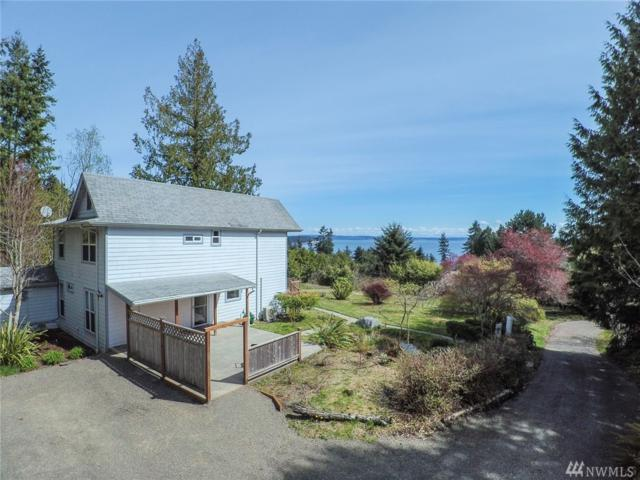 3628 Oak Bay Rd, Port Hadlock, WA 98339 (#1262626) :: Costello Team