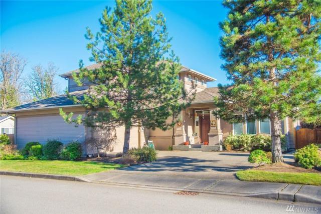 24591 NE Vine Maple Wy, Redmond, WA 98053 (#1262763) :: Windermere Real Estate/East