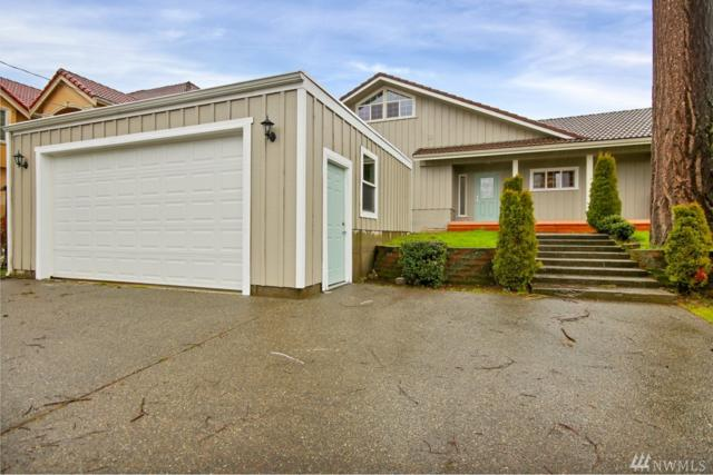 14218 4th Ave S, Burien, WA 98168 (#1263131) :: McAuley Real Estate