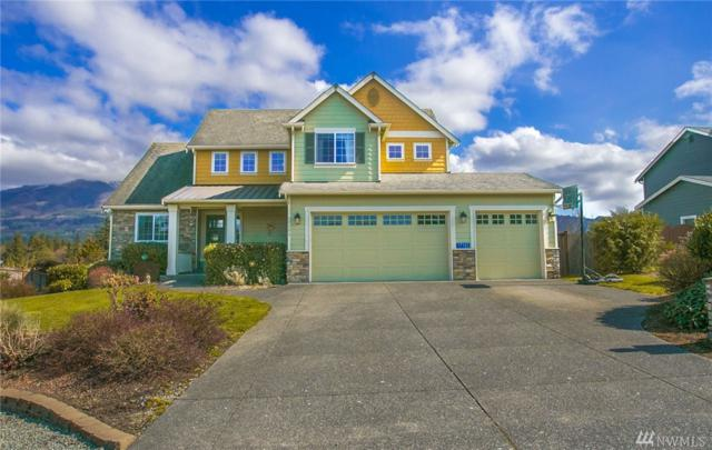 17193 Sockeye Drive, Mount Vernon, WA 98274 (#1263596) :: Real Estate Solutions Group