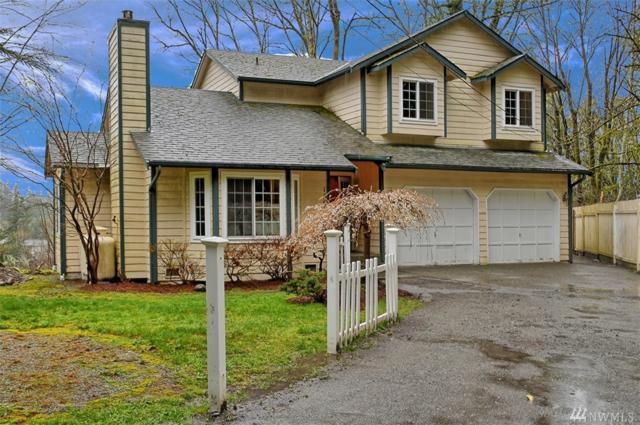 15602 Goldbar Dr, Gold Bar, WA 98251 (#1264466) :: Better Homes and Gardens Real Estate McKenzie Group