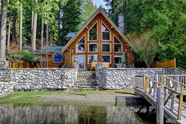 34082 North Shore Dr, Mount Vernon, WA 98274 (#1264805) :: Homes on the Sound