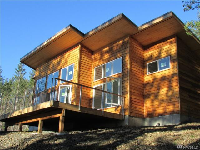 610 Rosario Rd, Orcas Island, WA 98245 (#1265149) :: Homes on the Sound