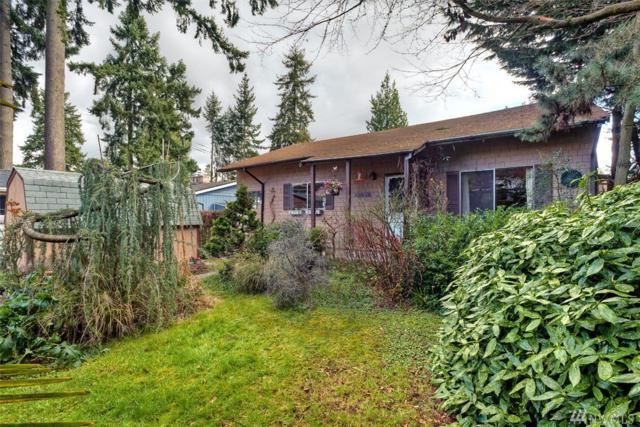 14346 Burke Ave N, Seattle, WA 98133 (#1265803) :: The Robert Ott Group