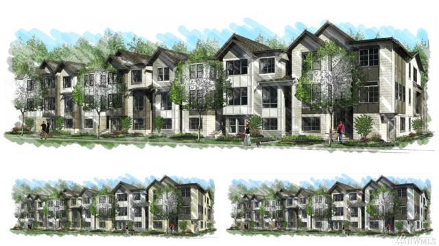 26220 James Lane, Kingston, WA 98346 (#1265974) :: Mike & Sandi Nelson Real Estate