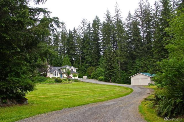32110 NE 157th Ct, Duvall, WA 98019 (#1266200) :: Homes on the Sound