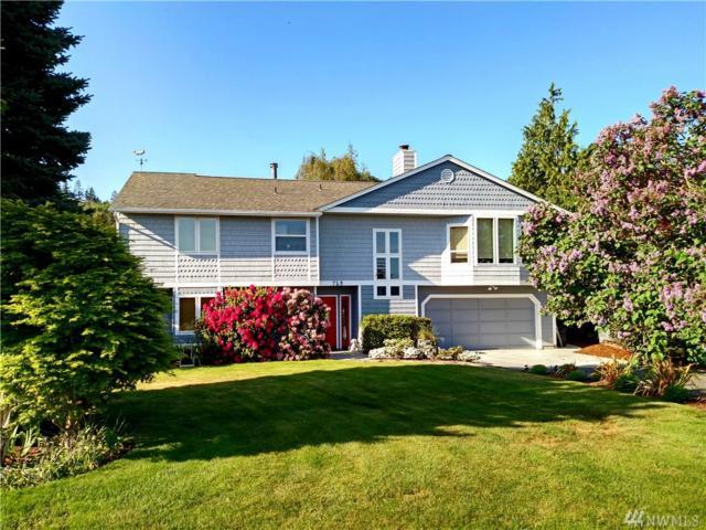 748 Bay Front Lane, Oak Harbor, WA 98277 (#1266241) :: Icon Real Estate Group