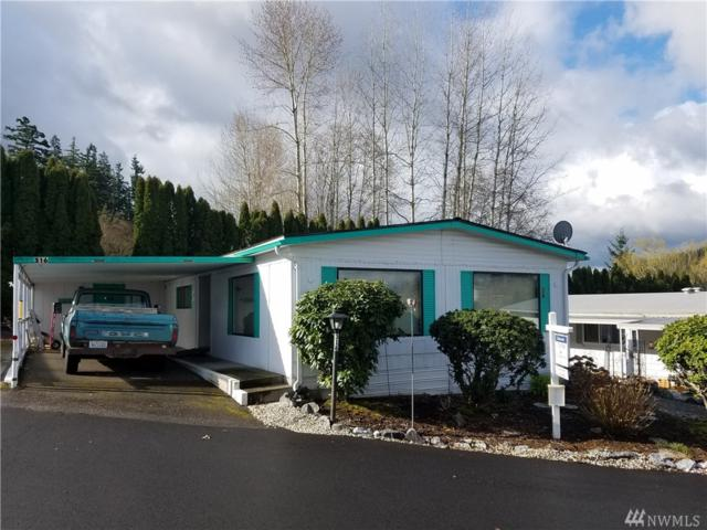 1200 Lincoln St #316, Bellingham, WA 98229 (#1266251) :: Keller Williams - Shook Home Group