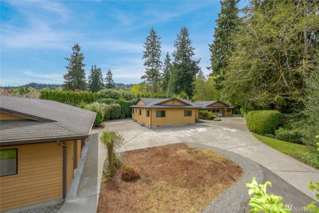 18425 SE 44th St, Issaquah, WA 98027 (#1266600) :: The Snow Group at Keller Williams Downtown Seattle
