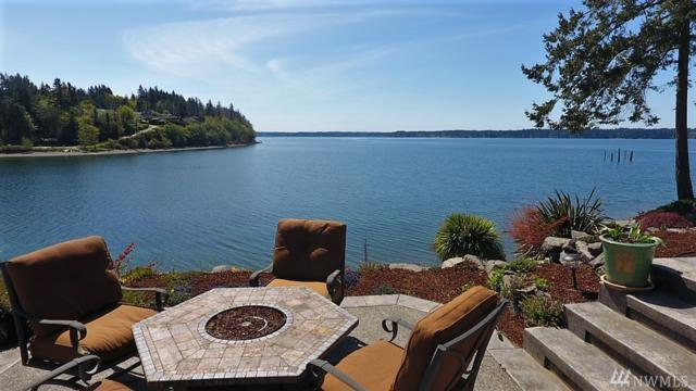18018 78th St, Longbranch, WA 98351 (#1266734) :: Homes on the Sound