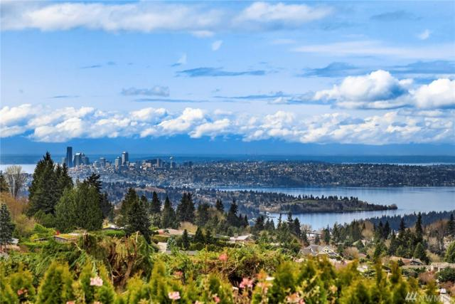 5315 153rd Place, Bellevue, WA 98006 (#1266766) :: The Snow Group at Keller Williams Downtown Seattle