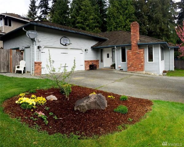 13002 43rd Ave W, Mukilteo, WA 98275 (#1266902) :: Real Estate Solutions Group