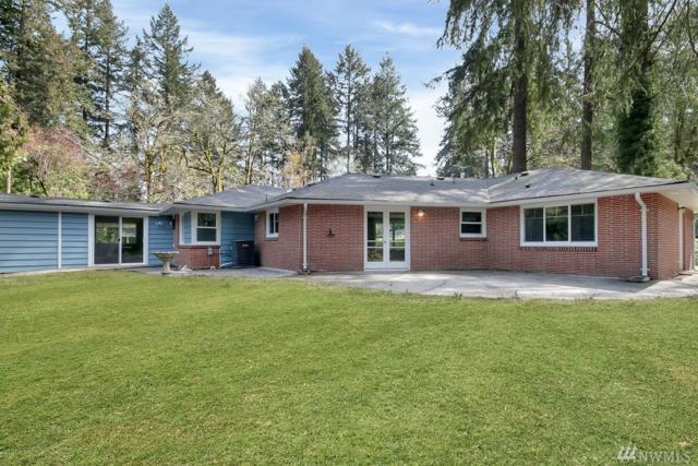 12619 Gravelly Lake Dr SW, Lakewood, WA 98499 (#1267097) :: Icon Real Estate Group