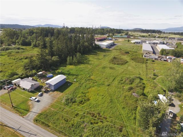 9141 Stevenson Rd, Anacortes, WA 98221 (#1267163) :: Keller Williams Western Realty