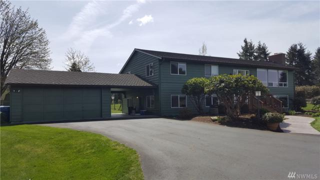 28015 SE 221st St, Maple Valley, WA 98038 (#1267190) :: The Robert Ott Group