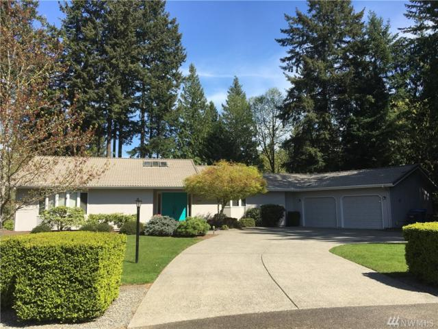 3908 25th Av Ct SE, Puyallup, WA 98374 (#1267334) :: Better Homes and Gardens Real Estate McKenzie Group
