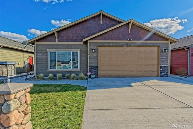 6105 Murray Wy NE, Moses Lake, WA 98837 (#1267604) :: Real Estate Solutions Group