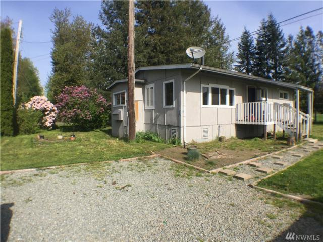 321 Railroad Ave, Hamilton, WA 98255 (#1267830) :: Real Estate Solutions Group