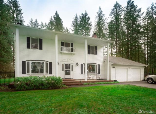 9713 NE 269th St, Battle Ground, WA 98604 (#1267937) :: Real Estate Solutions Group