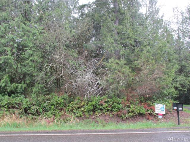 0-XXX Steamboat Island Rd, Olympia, WA 98502 (#1268135) :: Kimberly Gartland Group