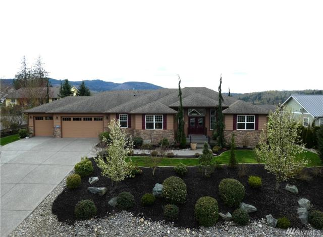 23840 Nookachamp Hills Dr, Mount Vernon, WA 98274 (#1268873) :: Better Homes and Gardens Real Estate McKenzie Group