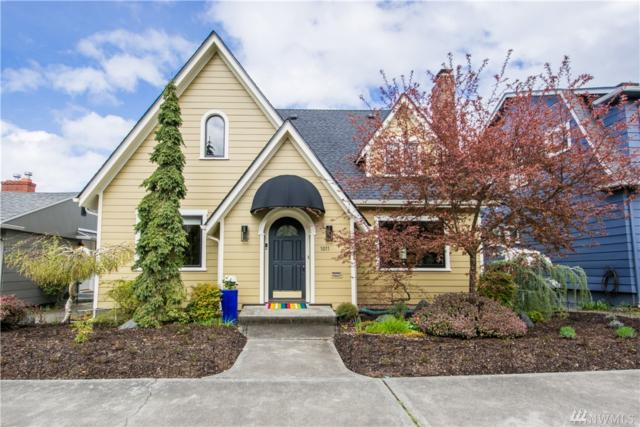 1011-N G St, Tacoma, WA 98403 (#1268970) :: The Robert Ott Group