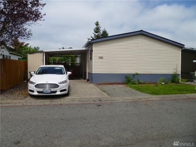 1121 Grand Fir Drive, Enumclaw, WA 98022 (#1269093) :: Real Estate Solutions Group