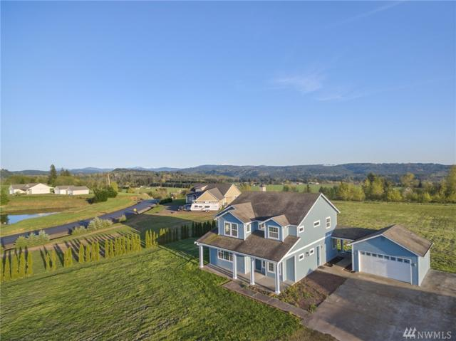 103 View Point Dr, Salkum, WA 98585 (#1269259) :: Better Homes and Gardens Real Estate McKenzie Group