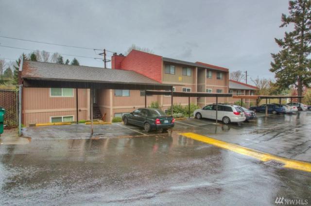 17430 S Ambaum Blvd #46, Burien, WA 98148 (#1269946) :: The Snow Group at Keller Williams Downtown Seattle