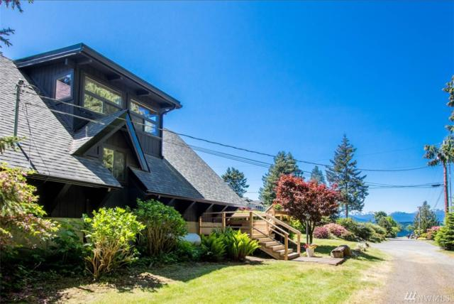 27680 Beham St NW, Poulsbo, WA 98370 (#1270213) :: Tribeca NW Real Estate