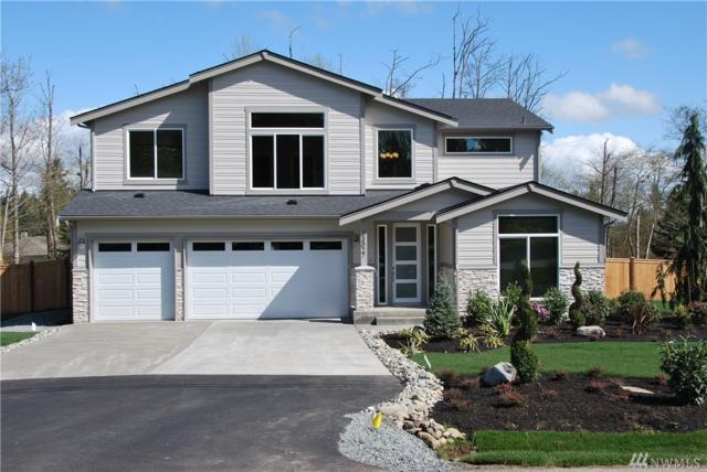 23027 25th Ave W, Brier, WA 98036 (#1270315) :: Windermere Real Estate/East