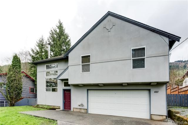 481 Rainbow Dr, Sedro Woolley, WA 98248 (#1270485) :: Better Homes and Gardens Real Estate McKenzie Group