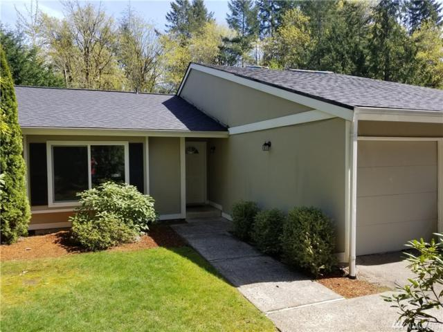 7217 87th Av Ct NW A, Gig Harbor, WA 98335 (#1270565) :: The Snow Group at Keller Williams Downtown Seattle